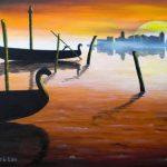 Jean-Claude Blanchard-Venezia