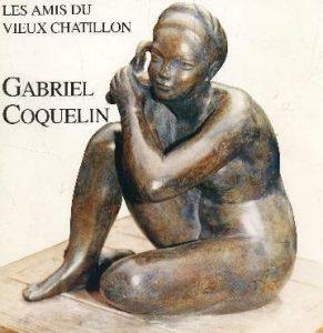 gabriel coquelin