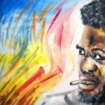Jean-Claude Blanchard-Ethnic Jama-hic
