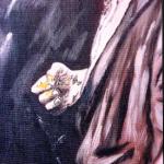 Jean-Claude Blanchard-Poison