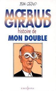 Jean Giraud alias Moebius