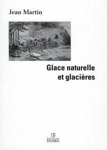 Glacieres martin