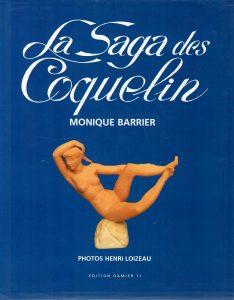 Scan Coquelin