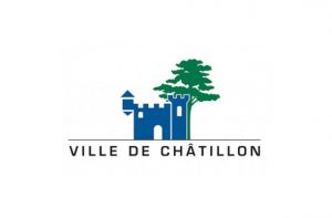 logo chatillon