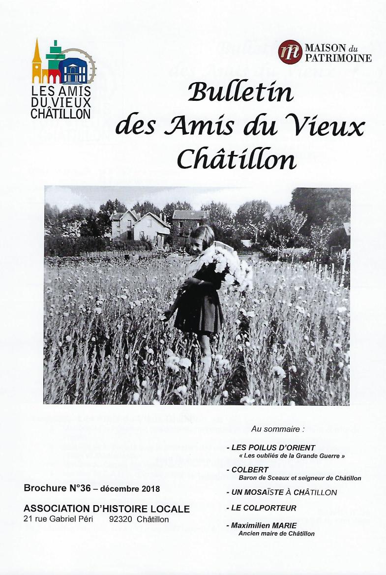 Scan brochure