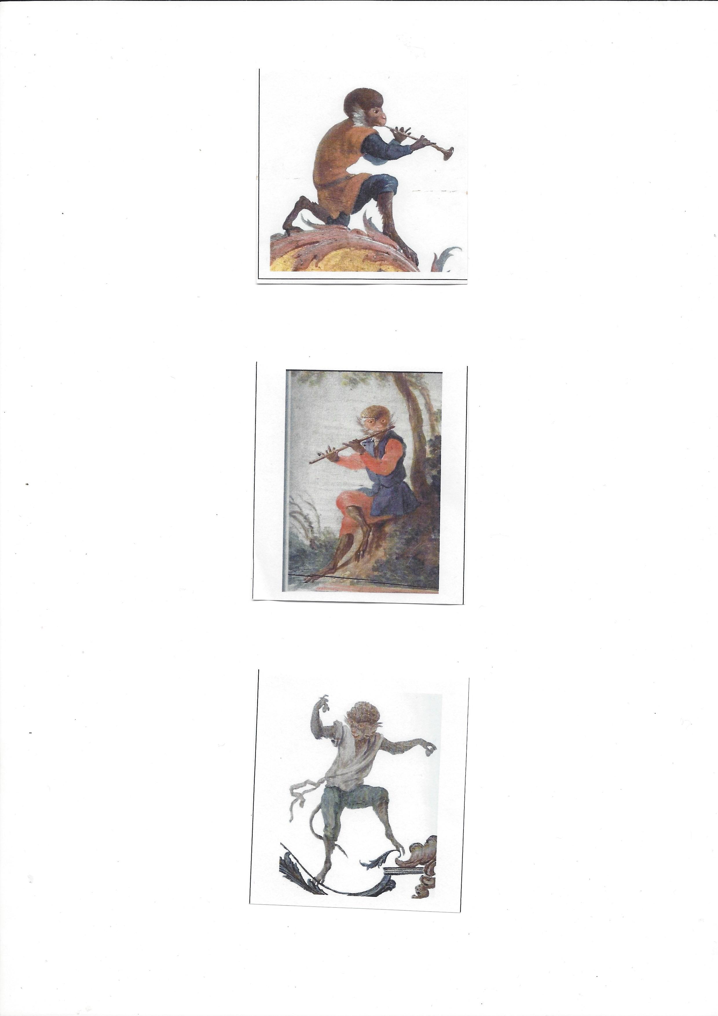 2020-07-17_171007 les trois petits singes de la folie desmares