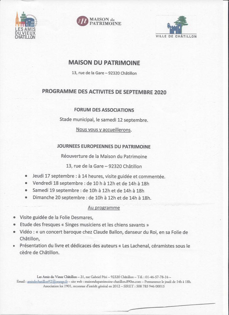 2020-07-17_172519 JOURNEE PATRIMOINE SEPTEMBRE 2020 FOLIE DESMARES