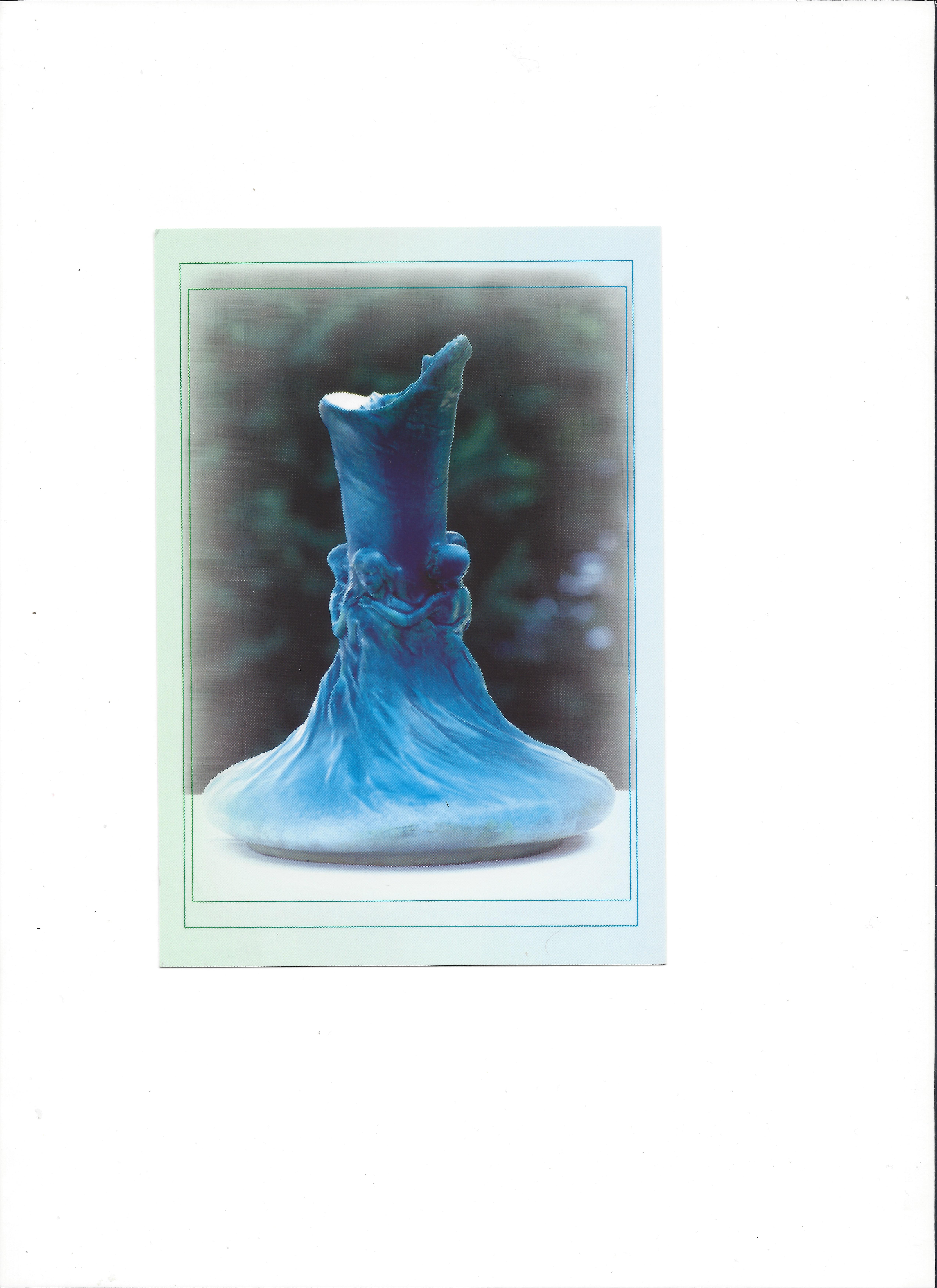2020-07-17_173942 vase lachenal
