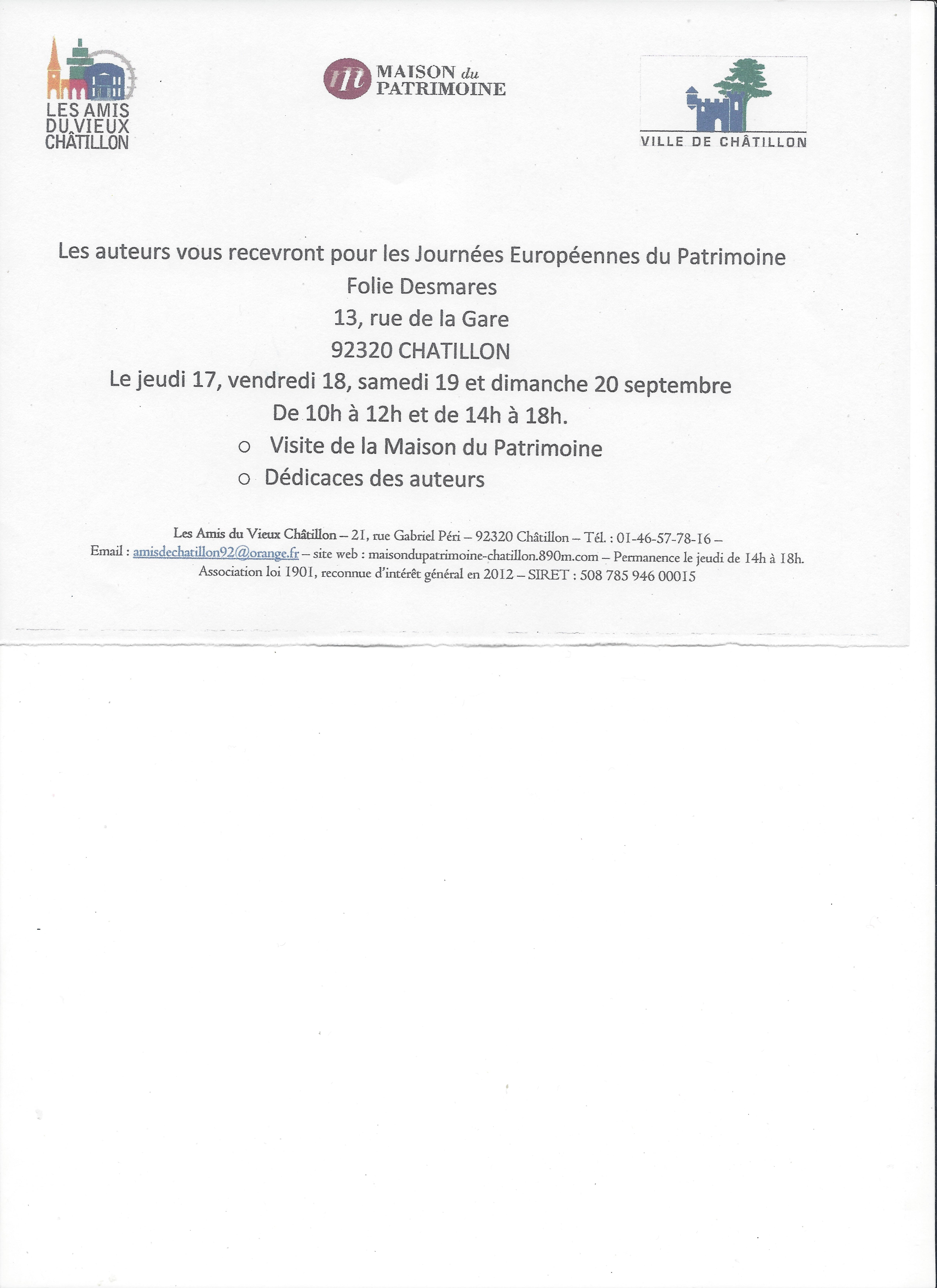 2020-07-17_174538 journées dédicaces septembre 2020 livre Lachenal